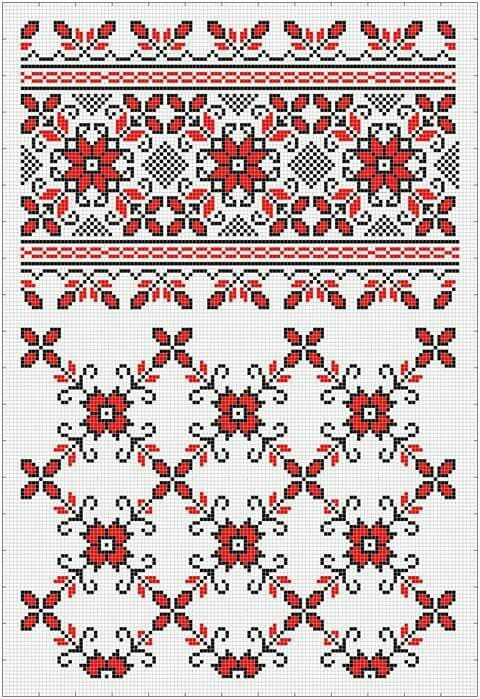 6aac9d2a3fd1e5d314b9b85ba1a5939d.jpg (480×699)