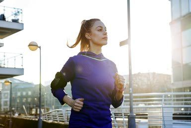{ How to Run Beginners Guide } Running form, Breathing, Method, Common Mistakes, tips, etc