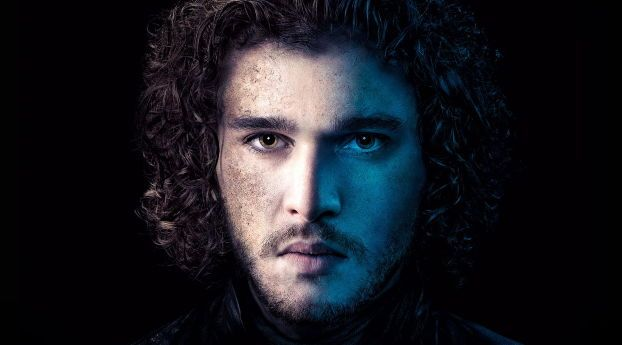 Hbo Drama Game Of Thrones Season 3 Characters Photoshoot