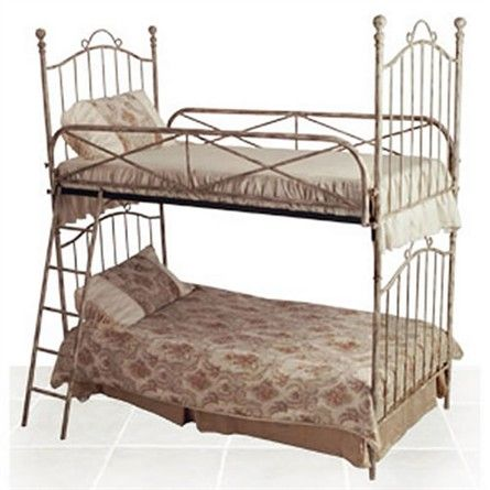 bed sets furniture 14 best you simply moss try this ll125 4 images on 10258