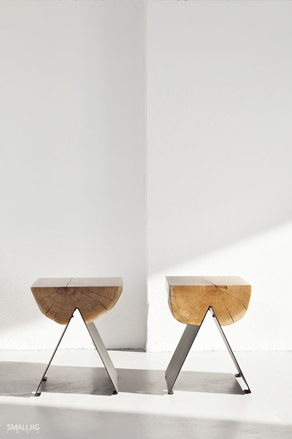© smallbigidea.com wooden details.