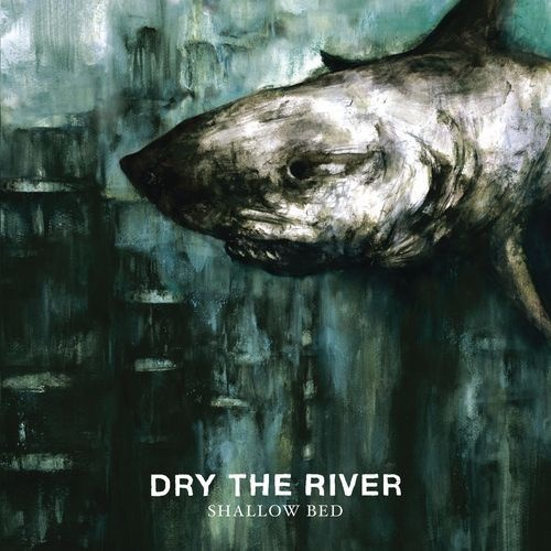 Dry The River - Shallow Bed (Great suggestion from Mr. P...naturally, he found them on NPR)