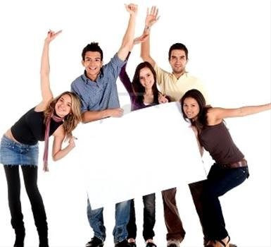 Tuition in dubai&Abu Dhabi - Entrance Coaching in Dubai&Abu Dhabi - Entrance Coaching in Dubai&Abu Dhabi - Maths&Science tuition - IIT foundation program for 9th & 10th std students - Board + JEE/Medical 1 year training program - Board + JEE/Medical 2 year training program - aieee coaching - mbbs entrance coaching dubai&Abu Dhabi - all india medical entrance - entrance coaching center - Law Entrance training - CACPT entrance coaching in dubai visit http://www.careerlauncheruae.com/