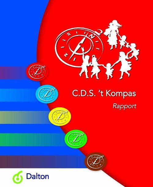 heeft uw school ook plannen voor een nieuw rapportomslag? http://www.drukkerijvanark.nl/drukwerk/
