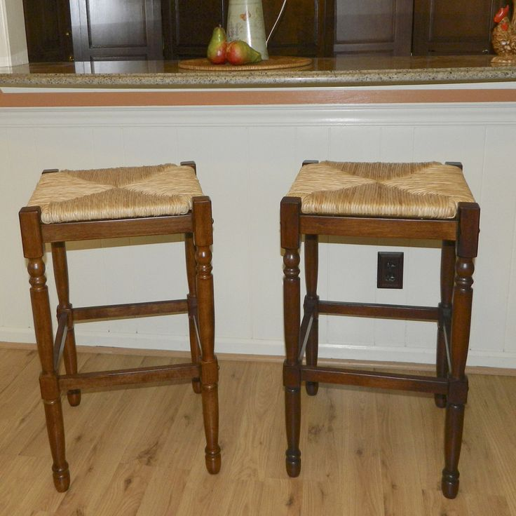 Kitchen Stools Melbourne Stores: 16 Best Country Kitchen Bar Stools Images On Pinterest