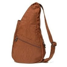 Designed me smile:-P: Bag Features, Ameribag Healthy, Medium 58 00, Color, 58 00 65 00 Handbags, Handbags Ameribag, Nylon Medium