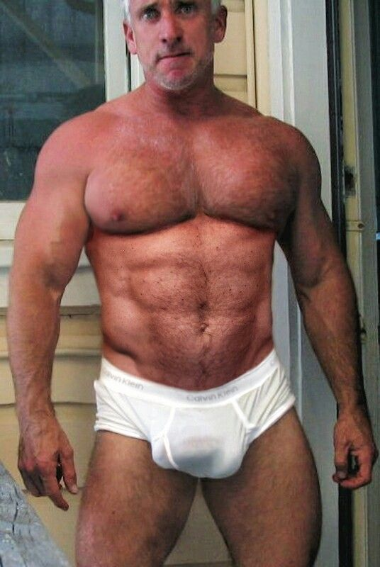 mature strasbourg muscle gay sexe