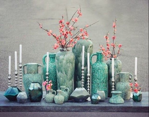 PTMD groen, lente kleur in huis brengen. Bellisimo warehouse the furniture store www.bellisimo.nu