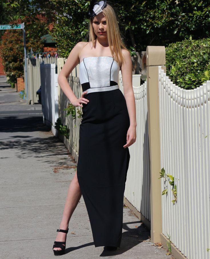 @catalogclothing http://instagram.com/p/ufPYCfH0Bx/ #springracing #dress #style