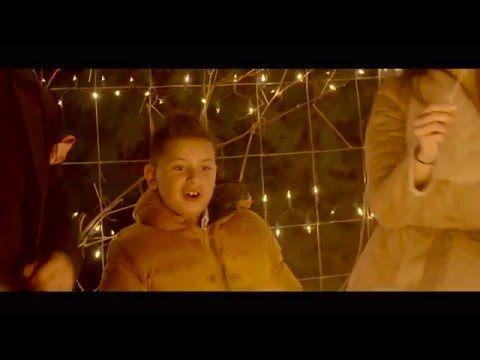 Kökény Lali - Boldog Karácsonyt Neked - Official Video