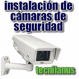 Lanus...instalación de cámaras de seguridad dvr, nvr, cctv  #Lanus, #Instalacion, #Camaras, #Seguridad, #Cctv