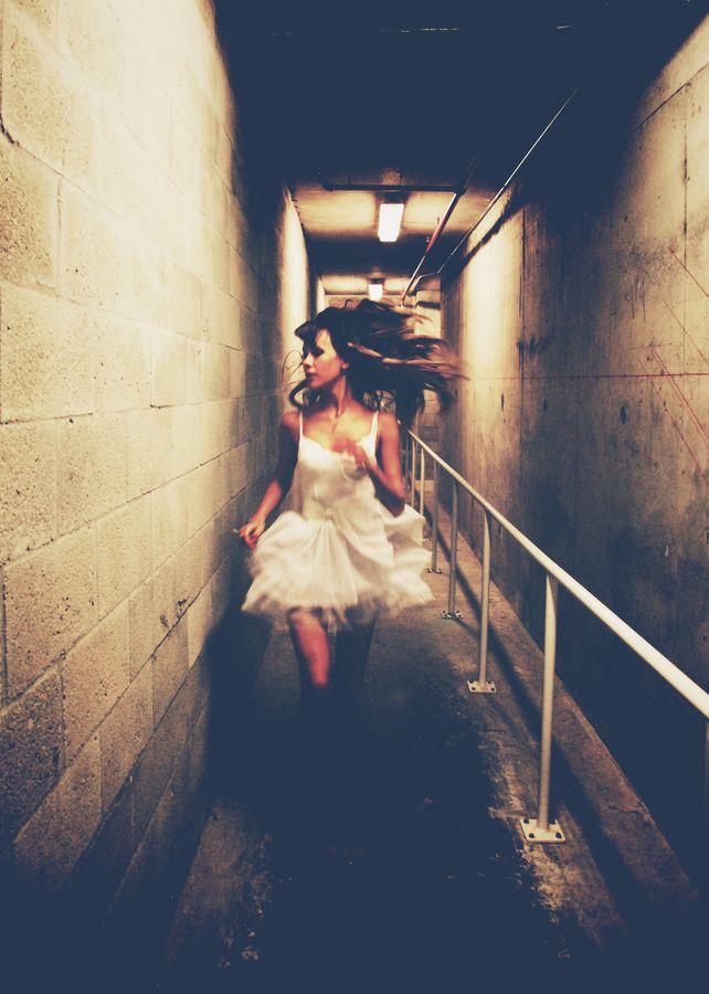 Fears by Alia Chakukova // http://www.pinterest.com/AnnaEEvents/boards/