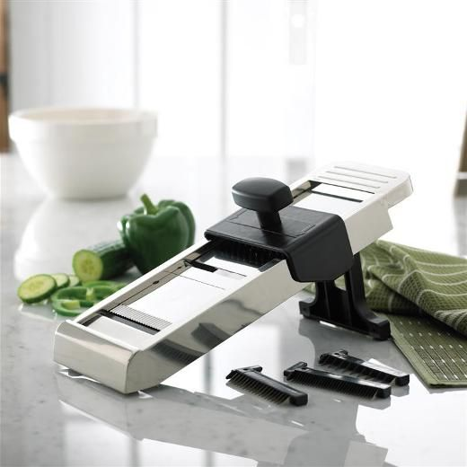 On Discount #Kitchen Gadgets Store Buy One Get Two Kitchen Gadgets In Texas Kitchen  Gadgets
