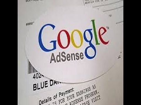 AdSense Approval Trick Account Non Hosted