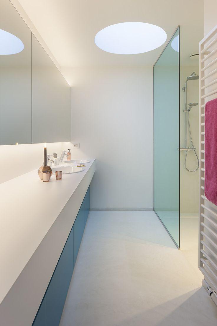 25 beste ideeà n over badkamer foto s op pinterest badkamer