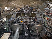 De Havilland Comet - Wikipedia, the free encyclopedia