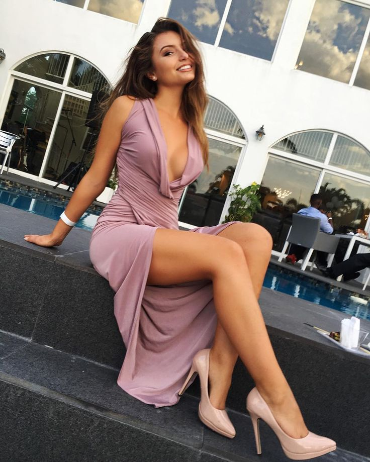 Sexy Clothes For Women