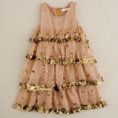 Great dress for christmas dinner ;-)