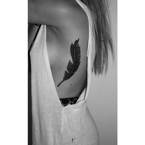 Pinterest ❤ liked on Polyvore featuring tattoos