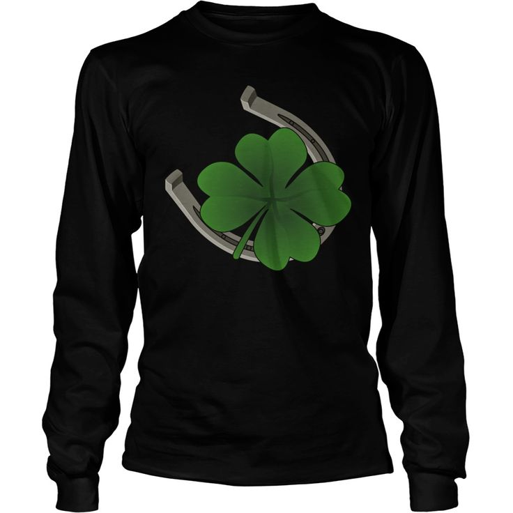 Lucky Charms Lucky Gifts Shirts Hoodie #gift #ideas #Popular #Everything #Videos #Shop #Animals #pets #Architecture #Art #Cars #motorcycles #Celebrities #DIY #crafts #Design #Education #Entertainment #Food #drink #Gardening #Geek #Hair #beauty #Health #fitness #History #Holidays #events #Home decor #Humor #Illustrations #posters #Kids #parenting #Men #Outdoors #Photography #Products #Quotes #Science #nature #Sports #Tattoos #Technology #Travel #Weddings #Women