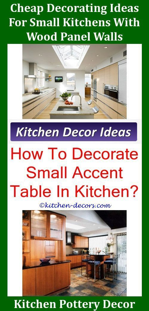 Black And White Decorating Ideas For Kitchens,kitchen decorating