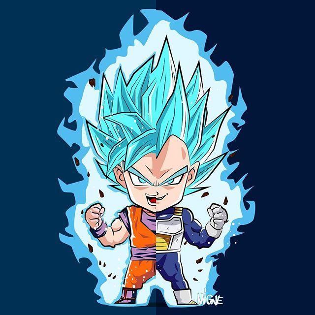 🔥⚡️Goku / Vegeta ⚡️🔥 #draw #drawing #illustration #picture #art #graphic #picoftheday #dragonballz #dragonball #dragonballsuper #sangoku  #saiyan #vegeta #majinvegeta #tria #color #colorful #supersaiyan #majin #geek #otaku #nerd #goku #dbz #illustrator #vector #vectorart #adobe #adobeillustrator - Visit now for 3D Dragon Ball Z compression shirts now on sale! #dragonball #dbz #dra