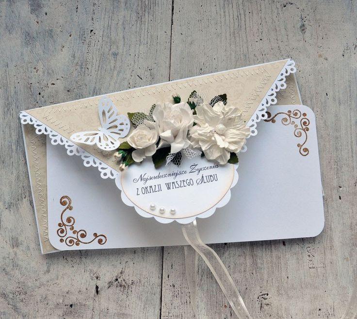 территория именные открытки в конвертах нежные цветки