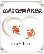 Leo And Leo Compatibility :- People who are celebrating their birthdays from July 22 to August 22 are classified in the astrological charts under Leo. Leo possesses attributes of the fire...