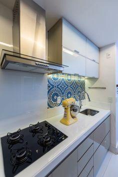 apartamento50m_almocodesexta (21)