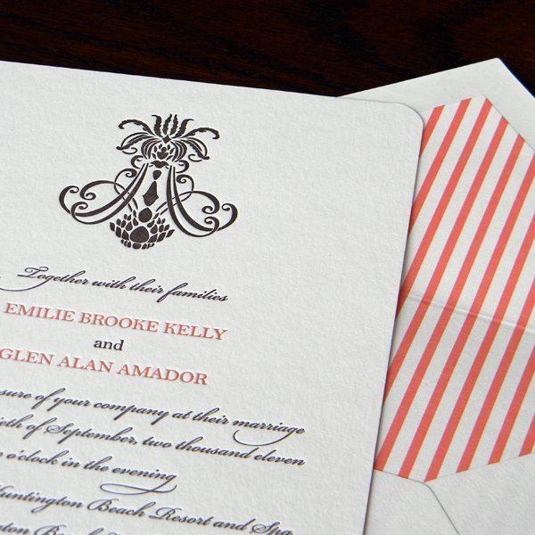 Pin De Leila Tomlin En Wedding