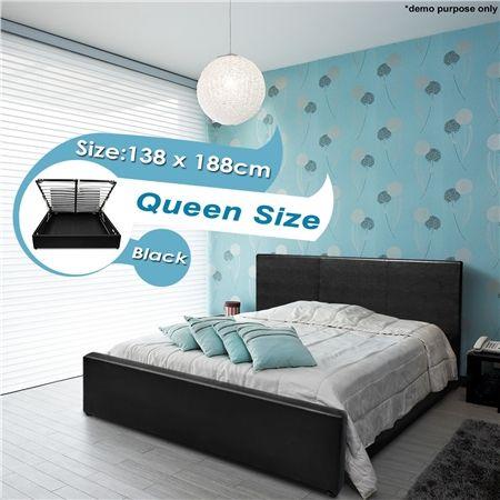 Bedroom Furniture Sunshine Coast Best Storage Bed Queen Ideas