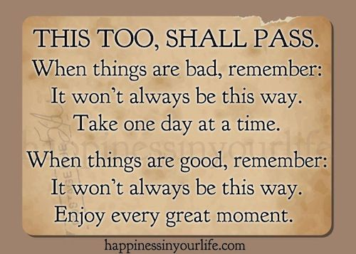 Must remember this! Memories Tablet, Words Of Wisdom, Remember This, Inspiration,  Plaque, Life Mottos, A Tattoo, Favorite Quotes, Wise Words