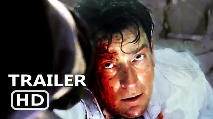 9 11 Official Trailer  2017  Charlie Sheen  Whoopi Goldberg Movie HD-9/11 Official Trailer (2017) Charlie Sheen, Whoopi Goldberg Movie HD © 2017 - Atlas Distribution Company Comedy, Kids, Family and Animated Film, Blockbuster,...