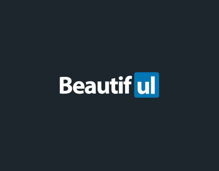 "Consulta este proyecto @Behance: ""What if Linkedin was beautiful - Redesign concept"" https://www.behance.net/gallery/43661487/What-if-Linkedin-was-beautiful-Redesign-concept"