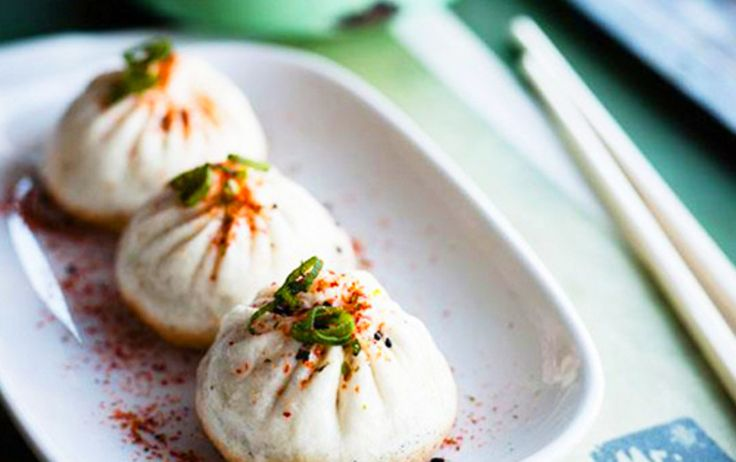 The Best Yum Cha On The Gold Coast