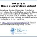 Just in:  CALL FOR PAPERS! The Illinois State Genealogical Society is seeking proposals for 2018 Webinars! Submit by 9/28. https://ilgensoc.blogspot.com/2017/09/isgs-is-seeking-proposals-for-2018.html