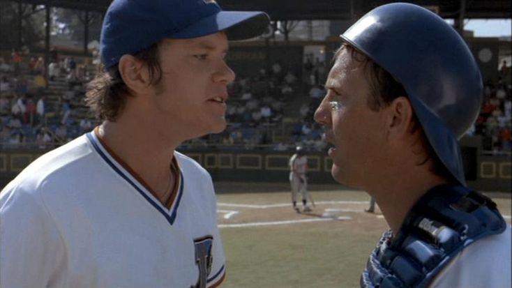 Cinque tra i migliori film sul baseball