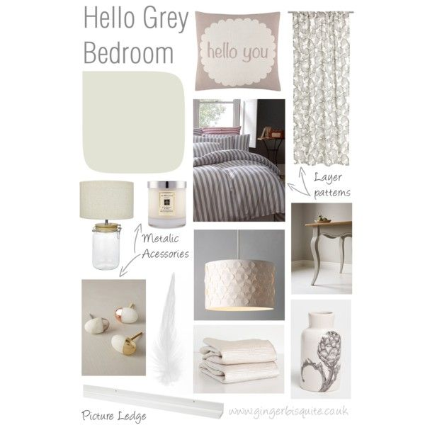 Bedroom Decorating Ideas John Lewis 177 best bedroom ideas images on pinterest | bedroom ideas, home