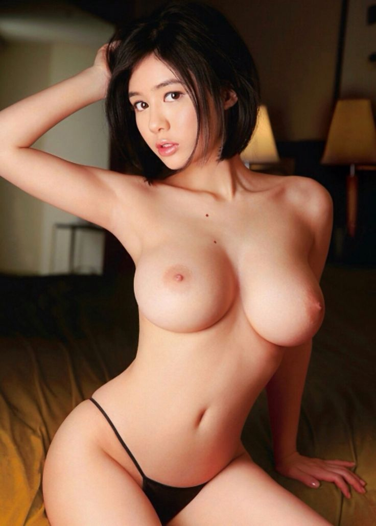 super-hot-japanese-girl-nude