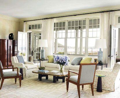 Splendid Sass David Kleinberg Design In Long Island David Kleinberg Pinterest Long