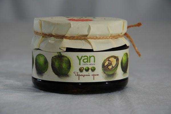 Mennyei ínyencségek zöld dióból: 3 régi recept | Életszépítők