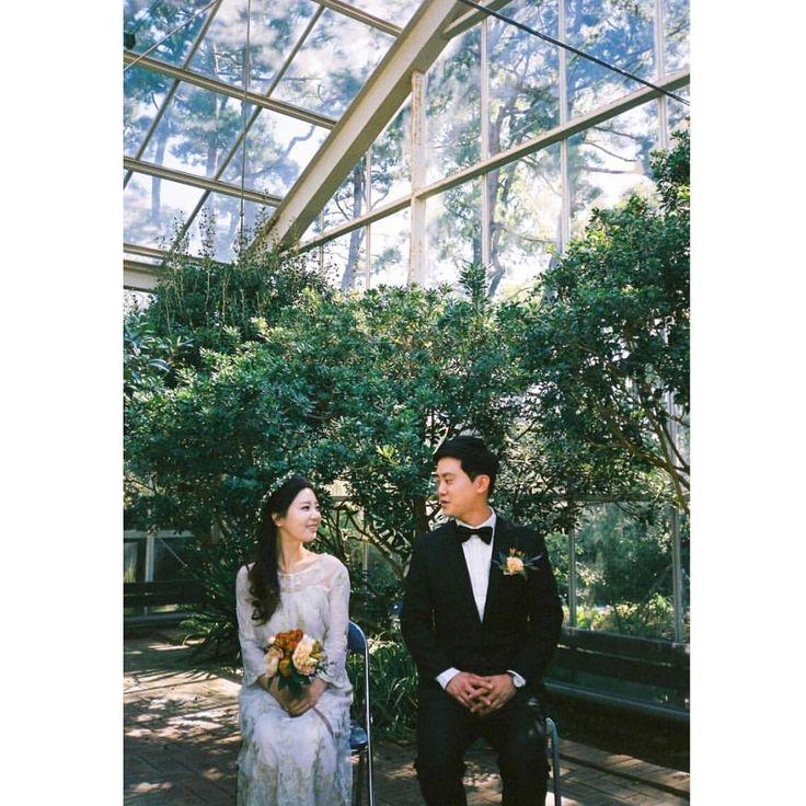 / Photographed by #김묘리 . . #셀프웨딩스냅#셀프스냅#사진#커플스냅#스냅#웨딩스냅#맞팔#럽스타#프리웨딩#빈티지스냅 #셀프웨딩#인물사진#인물#데이트스냅#제주도#제주도스냅#필름사진#선유도공원#선팔#film#filmpoto#filmphotography #love#weddingsnaps#photo#photograph