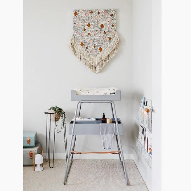 ici furniture. table langer design en vente ici httpwwwrange furniture