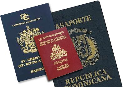 San Diego Passport Services: Know-hows for availing an expedited new passport in San Diego - There is a particular set of documents that one must possess, in order to apply for a new passport. Let us learn about these, to amplify your convenience.