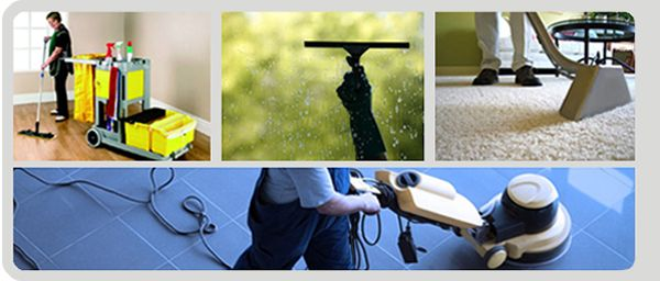 Top 8 Things a Janitorial Service Can Do For Your Business If you're on the fence about hiring a janitorial service for your commercial facility, just take a quick look at some of the benefits and services you gain from contracting with a cleaning company. http://csgcamservices.com/blog/2013/09/top-8-things-a-janitorial-service-can-do-for-your-business/  #Janitorial #Maintenance #CSGConSvcGrp