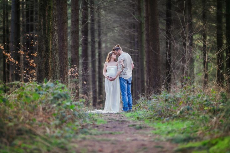 Photographe naissance macon : Steven, Mathilde et les garçons - Mollygraphy Photography
