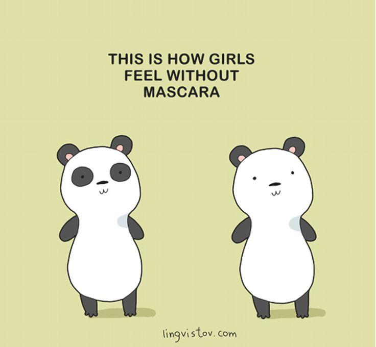 Startede du også med 6.000 hårnåle og sidder nu tilbage med 4? Og har spørgsmålet om, hvorvidt pandabjørne har knæ også holdt dig vågen lidt for ofte?