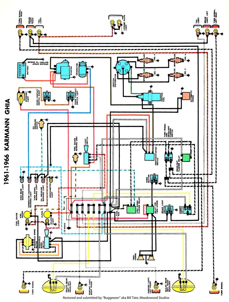 1935 ford wiring schematic for horn   35 wiring diagram