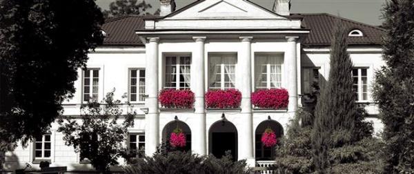 Pałac Zegrzyński - Zagrze, Poland, #design #categories, #designhotel, #best hotels, #poland, #hotel, #Pałac #Zegrzyński, #zagrze