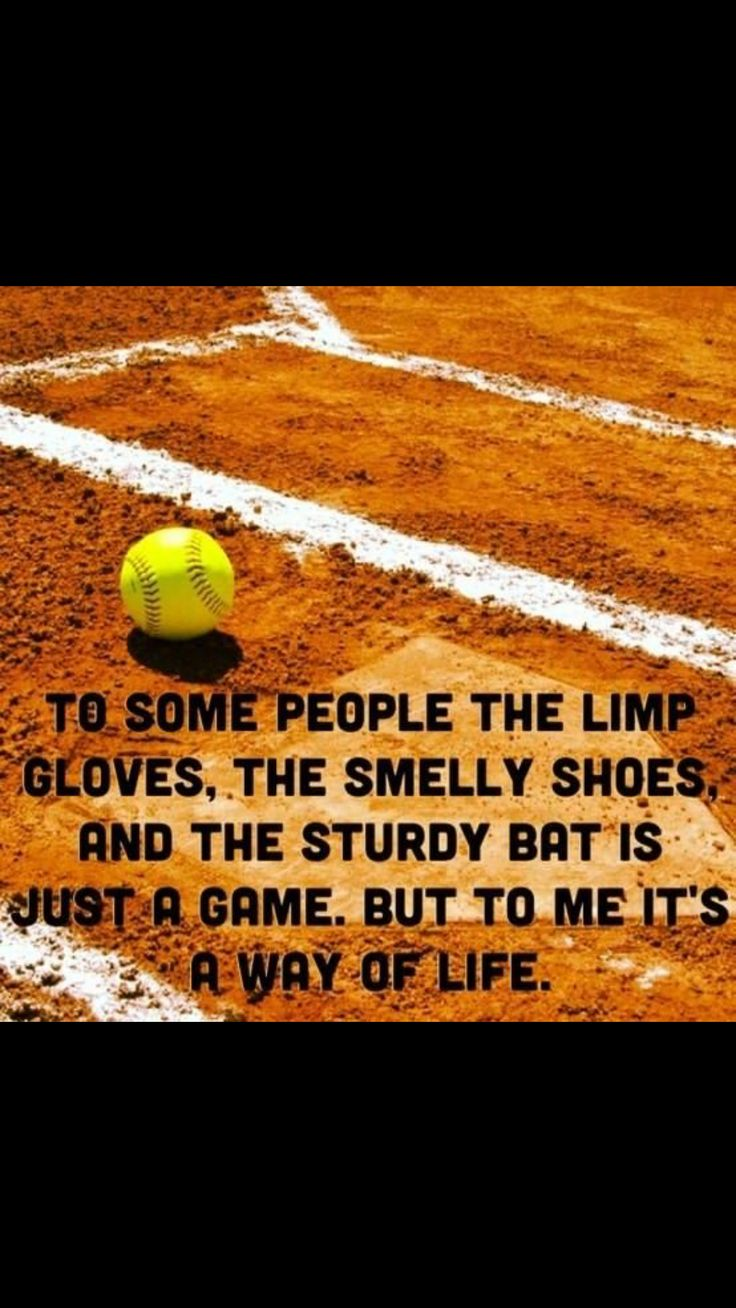 Softball Life Quotes 25 Best Ideas About Soccer Mom Marie Tumblr On Pinterest  Soccer